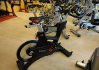 Tomahawk Bike
