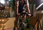 Jens Cycling Trainer